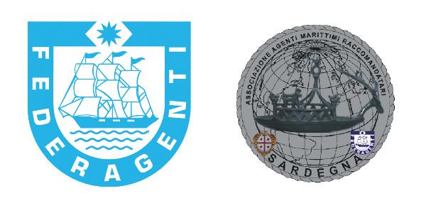 Seastar Shipping federagenti