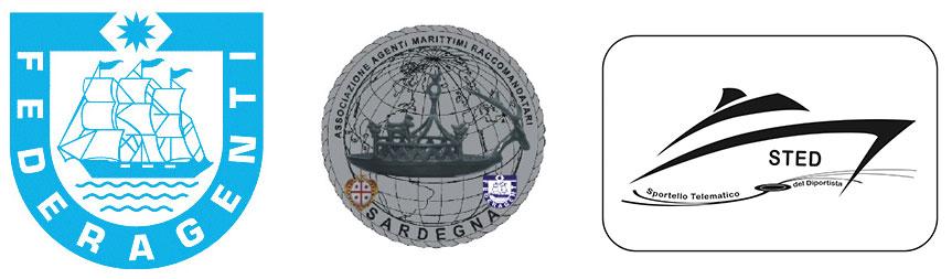 Seastar Shipping Agency Federagenti